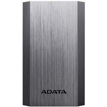 ADATA A10050 10050mAh Power Bank
